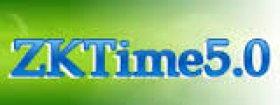 Учет рабочего времени программа